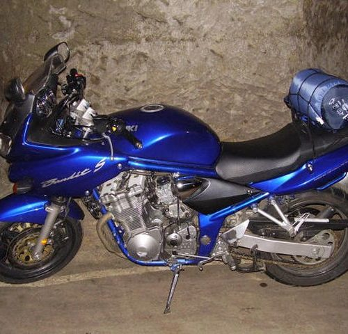 mainy_20120126_1402294482