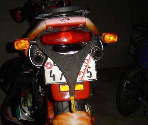 mainy_20120126_1855421003